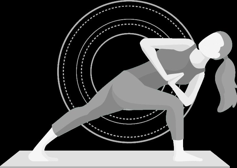 modern yoga cleveland