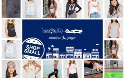 Shop Small Sale! Save Big!