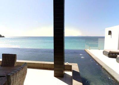 pool view-1