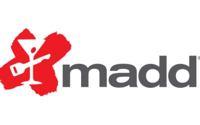 Free hot yoga class to support MADD