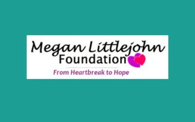 Free Hot Yoga, Donation class to support the Megan Littlejohn Foundation
