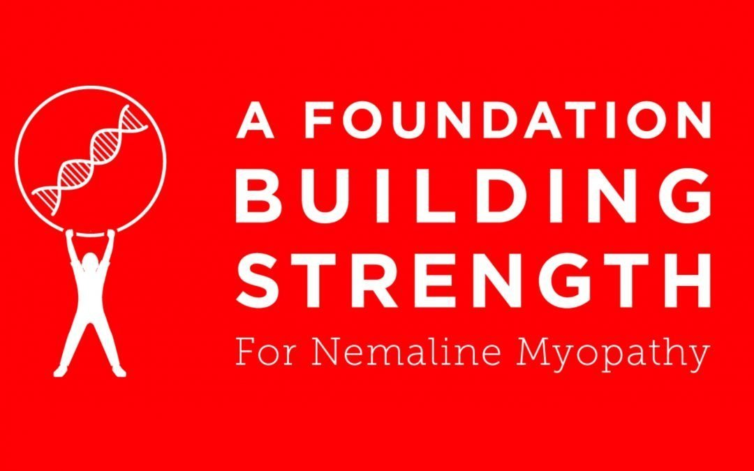 Free Hot Yoga! Donations to support a Foundation Building Strength