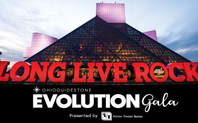 Free Hot Yoga! Donation Class to support the Evolution Gala