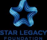 star legacy yoga