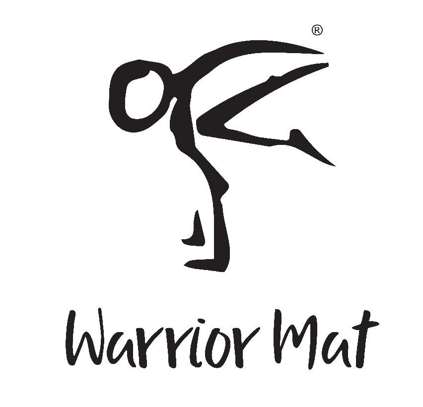 warrior Mat